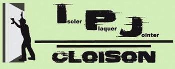 IPJ Cloisons