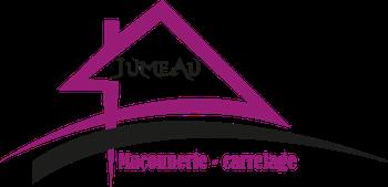 Maçonnerie - Carrelage EURL Jérémy Jumeau