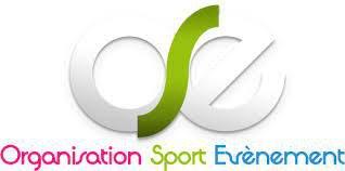 OSE Organisation Sport Evènement