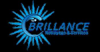 BRILLANCE Nettoyage & Services