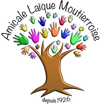 Amicale Laïque Moutierroise