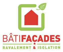 logo Bâtifaçades