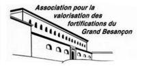 logo AVALFORT