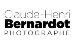 Bernardot photographie