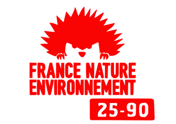 France Nature Environnement (FNE 25-90)