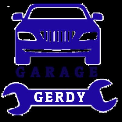 AD Garage Gerdy Père et Fils