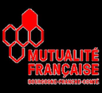 logo Mutualité Française Bourgogne-Franche-Comté