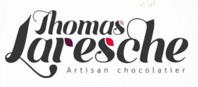 Chocolat Thomas Laresche