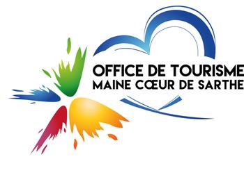 Office de Tourisme Maine Cœur de Sarthe