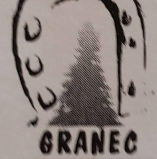 "GRANEC ""GRoupe ANimation les ECorces"""
