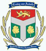 Collaboration Mairie de Croisy sur Andelle