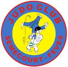 Semecourt Feves Judo Club