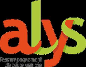 Alys - Périscolaire