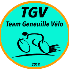 Team Geneuille Vélo TGV
