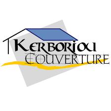 Kerboriou Couverture