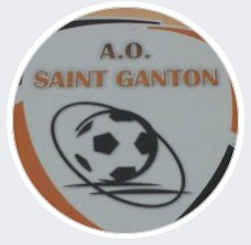 Association Omnisport de Saint-Ganton