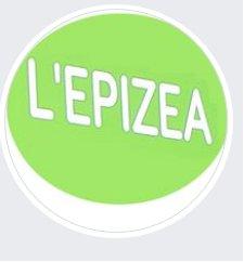 EPIZEA