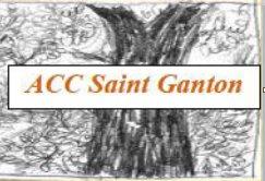 Société de chasse de Saint-Ganton