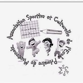 A.S.C.E.P.M.Association Sportive et Culturelle de l'Ecole Primaire de Montenois