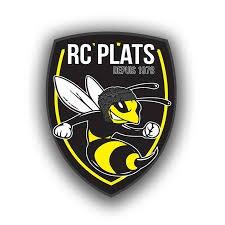 RUGBY CLUB PLATS