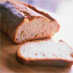 AU BLE D'OR Boulangerie