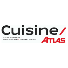 ATLAS CUISINES