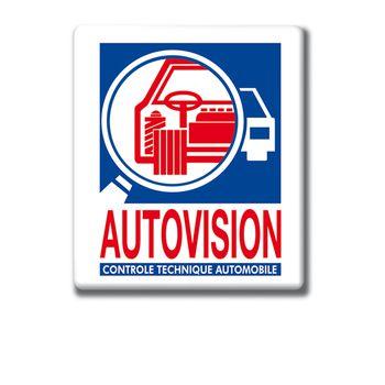 AUTOVISION CCTA DES ETANGS