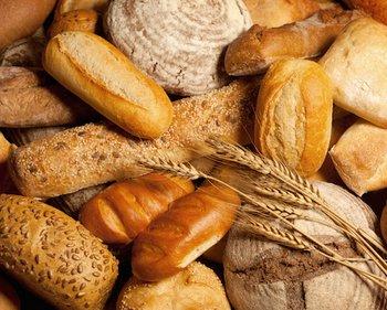 AU PETRIN GOURMAND Boulanger-Pâtissier