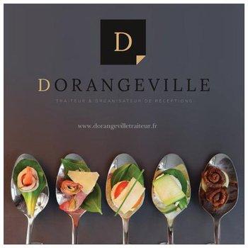 Dorangeville Traiteur