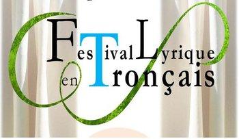 logo Festival Lyrique en Tronçais