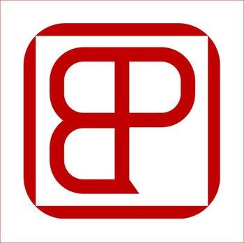 Bureau platine - Informatique