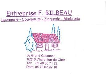 Entreprise François BILBEAU & fils