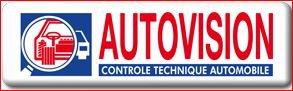 logo Contrôle Technique