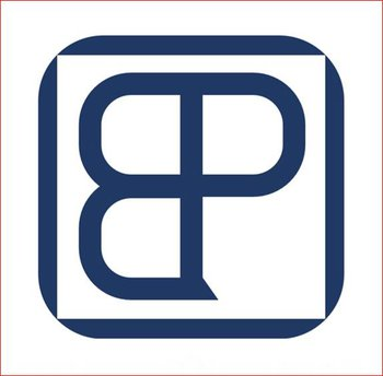 logo Bureau platine - Bâtiments