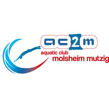 Aquatic club Molsheim Mutzig