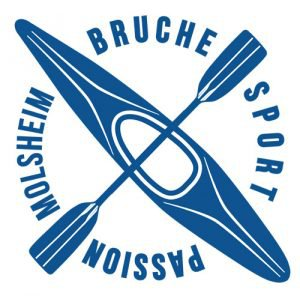 Bruche sport passion