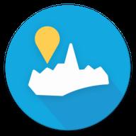 logo Mon commerce de proximité