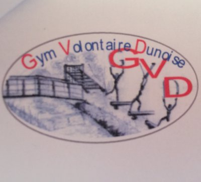 Gym Volontaire Dunoise