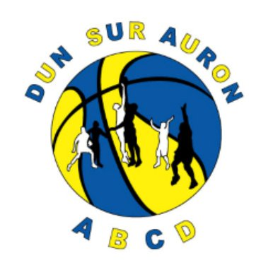 logo Athlétic Basket Club Dunois
