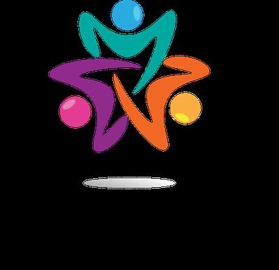 Comité des Fêtes de la Haye