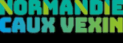 Office de Tourisme - Normandie Caux Vexin