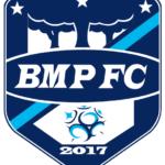 Club de Foot BMP FC