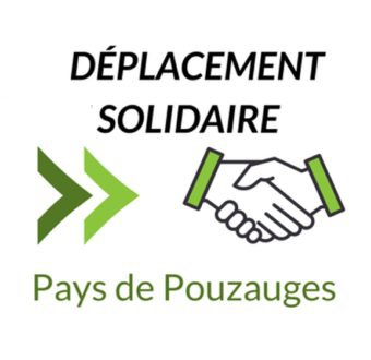 Déplacement Solidaire