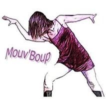 Danse Mouv'Boup