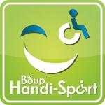 Boup'Handi Sports