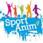 Anim'Sport et Loisirs
