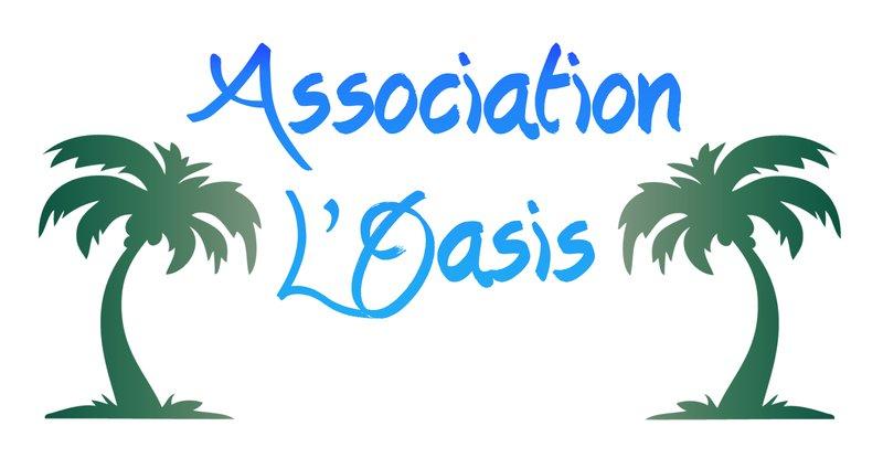 Association l'Oasis