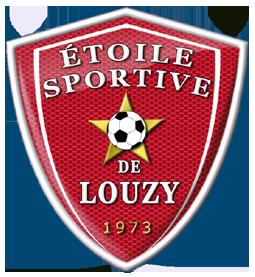 L' Etoile Sportive de Louzy