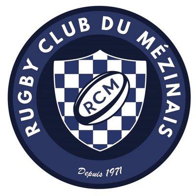 Rugby Club du Mézinais