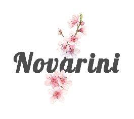 PFD NOVARINI